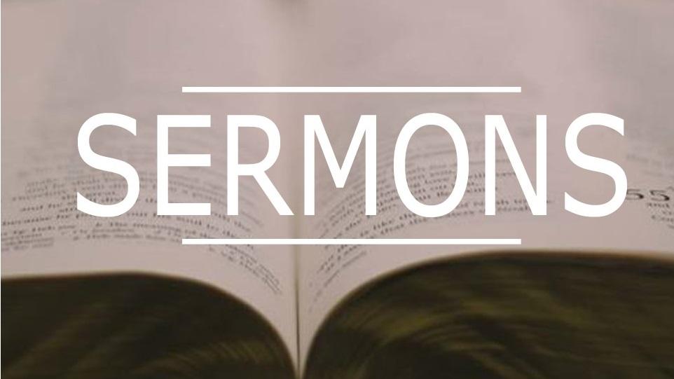 sermons-square