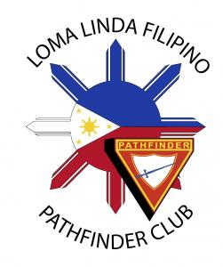 LLFCpF logo