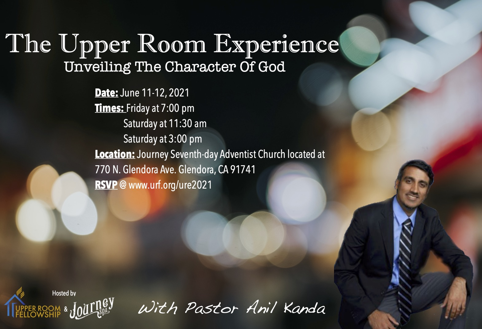 The-Upper-Room-Experience